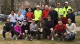 Marathon training run group.jpg